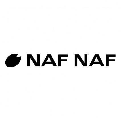 free vector Naf naf 0