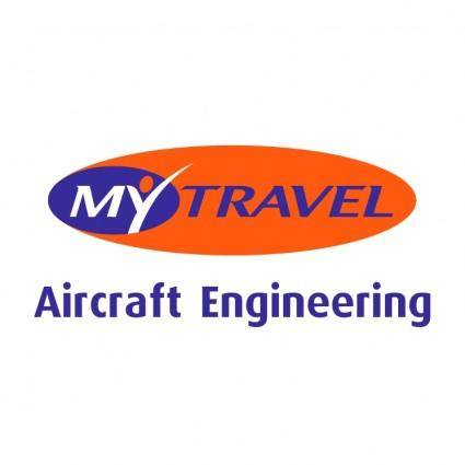 Mytravel 0