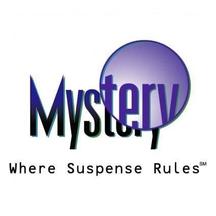 Mystery 0