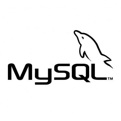 free vector Mysql 3