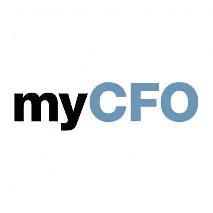 free vector Mycfo