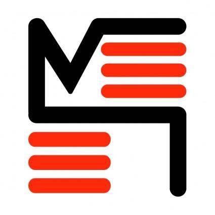 free vector Myasoprom
