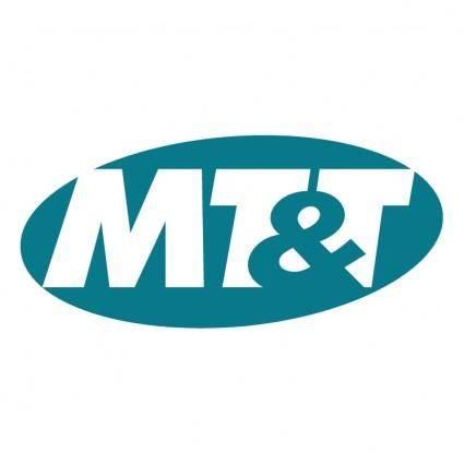 Mtt 0