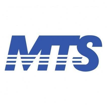 логотип мтс скачать: