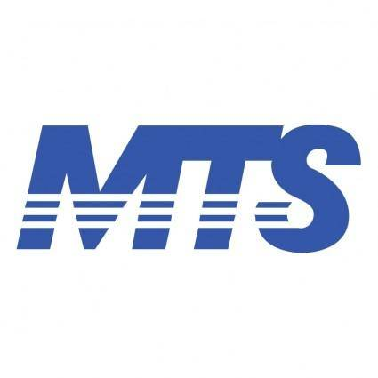 free vector Mts 1