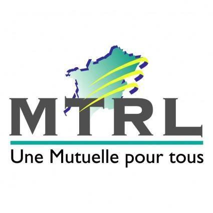 free vector Mtrl