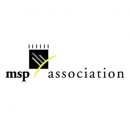 Msp association