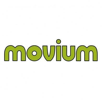 Movium