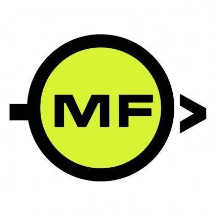 Moviefactory nederland