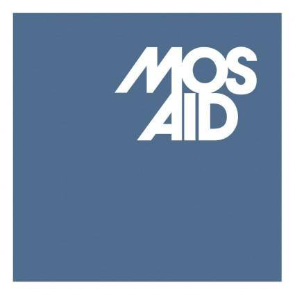 Mosaid technologies