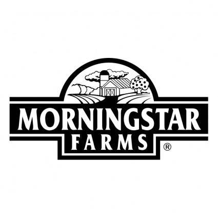 Morningstar farms