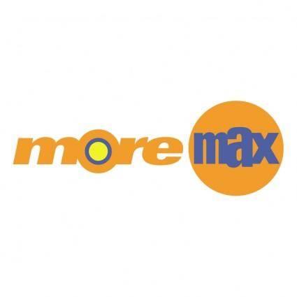 More max