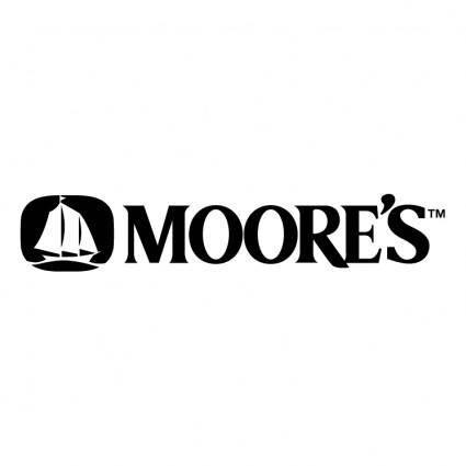Moores 0