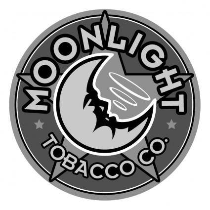 Moonlight tobacco