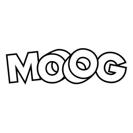 free vector Moog bushings 0