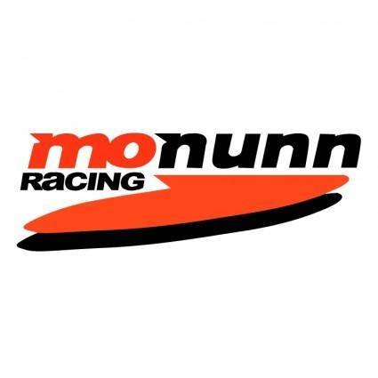 Monunn
