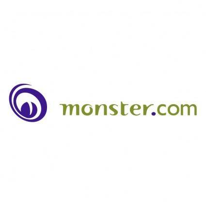 Monstercom