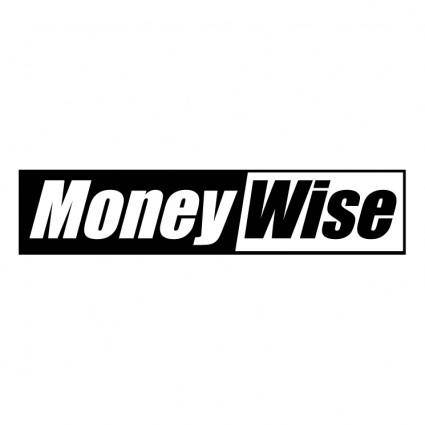 Money wise