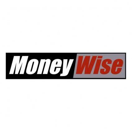 Money wise 1