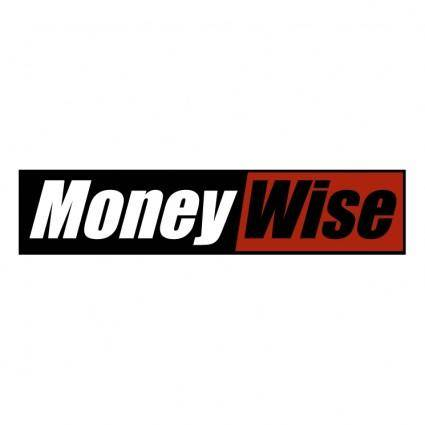 Money wise 0