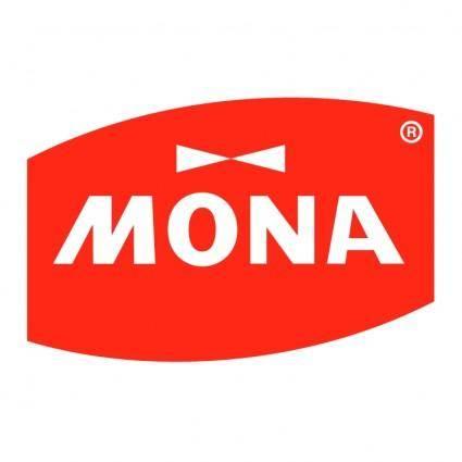 Mona 0