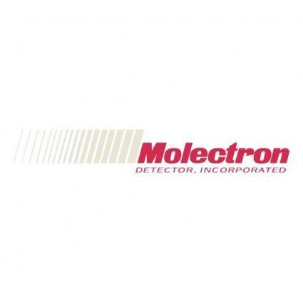 free vector Molectron