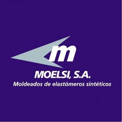 free vector Moelsi