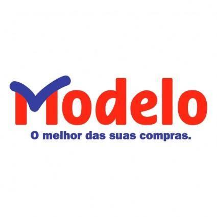 free vector Modelo 0
