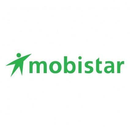 free vector Mobistar