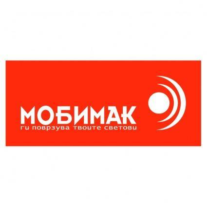 free vector Mobimak
