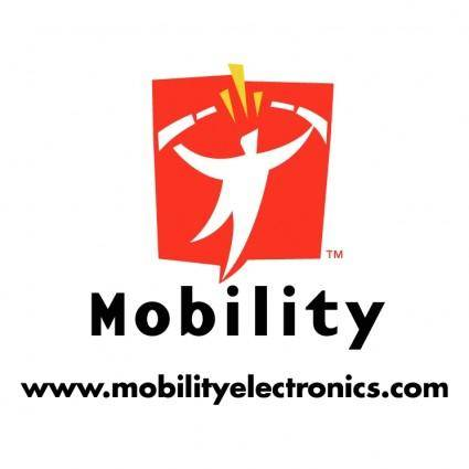 Mobility 0