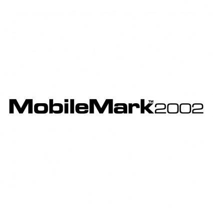 free vector Mobilemark2002