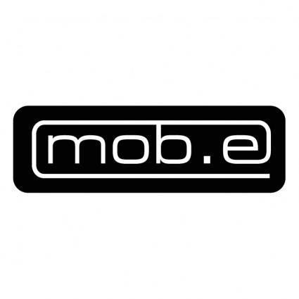 free vector Mobe