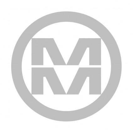 free vector Mml 1