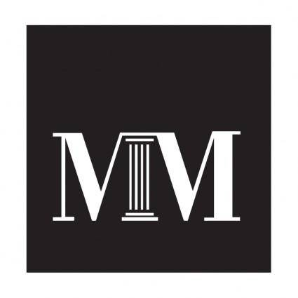 Mma 0
