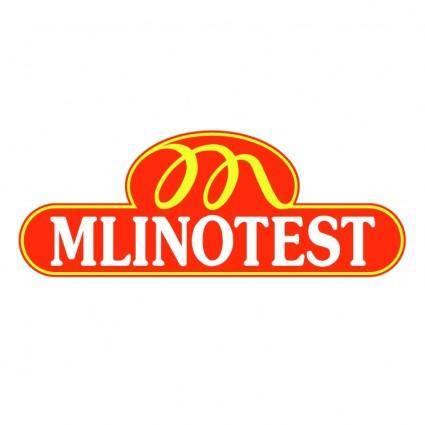 free vector Mlinotest ajdovscina