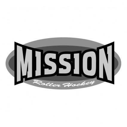 Mission 0