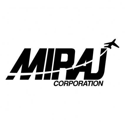 free vector Miraj