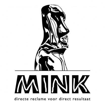 Mink 0