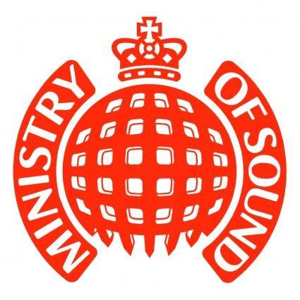 Ministry of sound 0