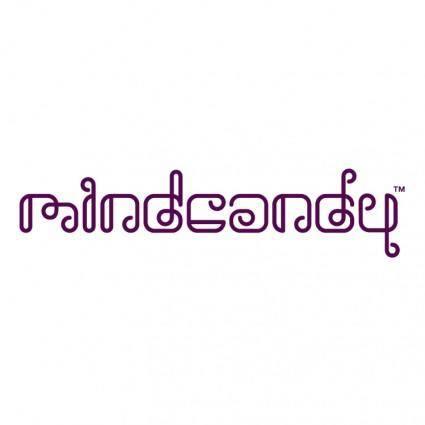 Mindcandy 1