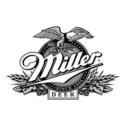 free vector Miller 6