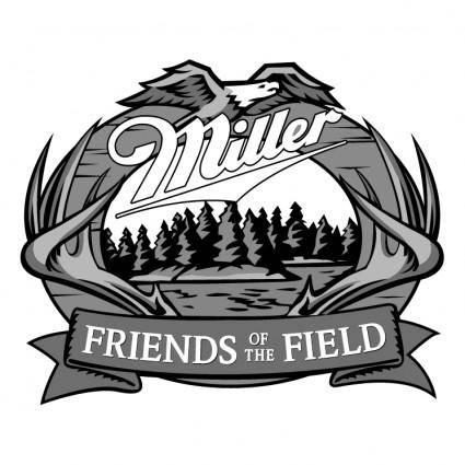 Miller 11
