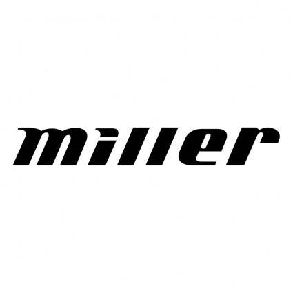 Miller 10