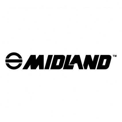 Midland 2