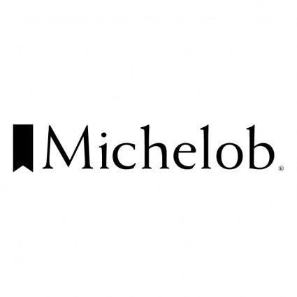 Michelob 0
