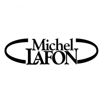 free vector Michel lafon