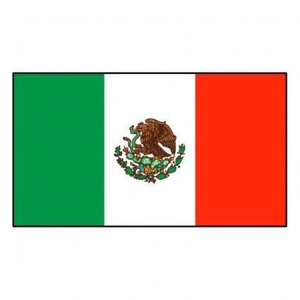 Mexico 0
