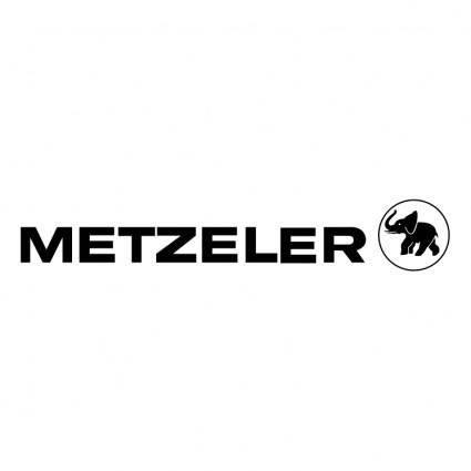 free vector Metzeler 0