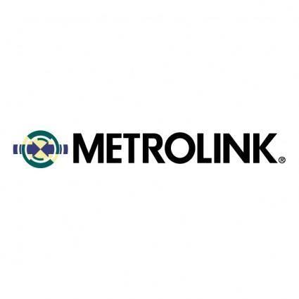 Metrolink 0